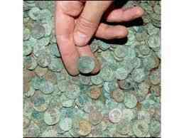 Detector de metal oro plata tesoros renta georadar prospección