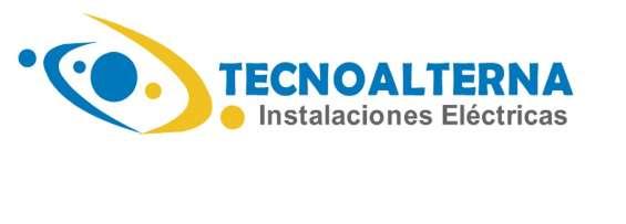 Instalacion reparacion y mantenimiento electrico
