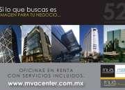 OFICINAS DISPONIBLES EN LAS MEJORES ZONAS DE GUADALAJARA