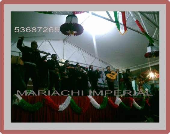 Mariachi express en coyoacan 46112676 cdmx