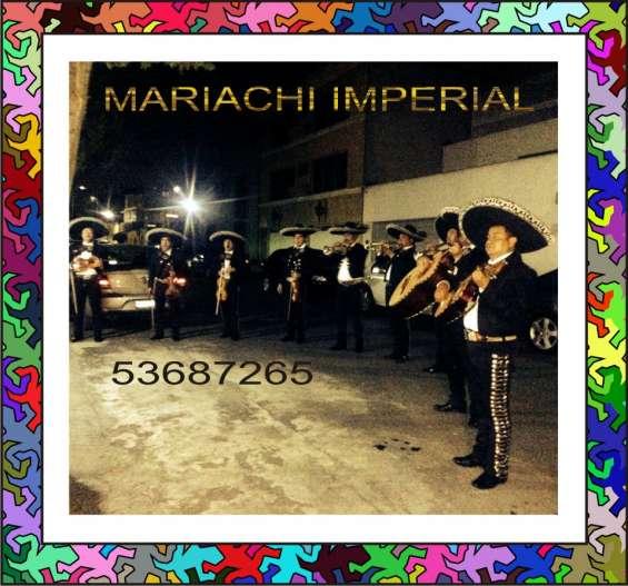 Mariachis en tultitlan estado de mexico 5546112676 urgente