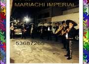 MARIACHIS el 10 de mayo 46112676 mariachi el dia de las madres mexico