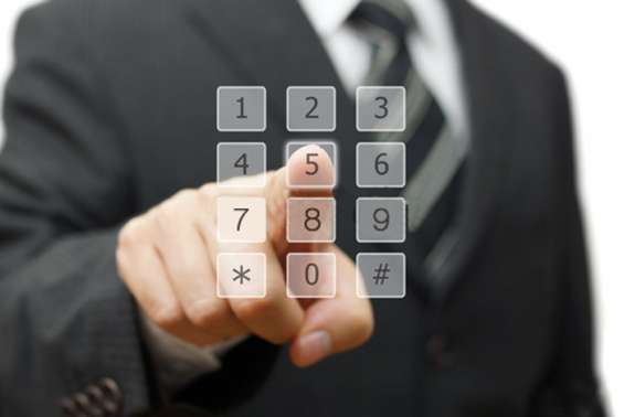 Detalles de llamadas de cualquier compañía en méxico