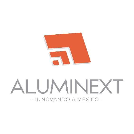 Empresa mexicana fabricante de panel de aluminio y estructura, ofreciendo a nuestros clientes una diversa gama de productos para cualquier construcción ofreciendo costos directo de fabricante  dedicados a la construcción tanto civil como arquitectónica si