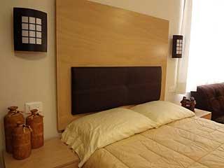 Suites amuebladas en san nicolas en renta por semana o mes