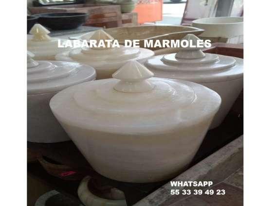 !!! urnas en onix y marmol !!!