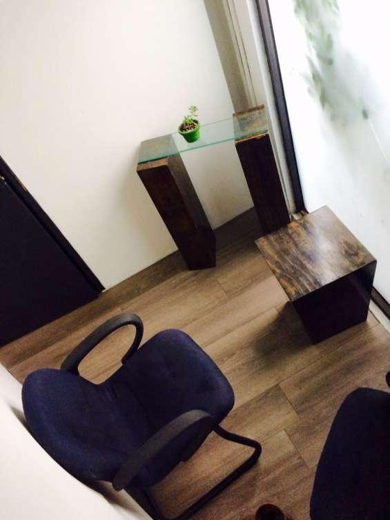 Renta de oficinas en excelente ubicacion