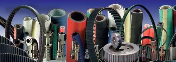 Valvulas de caudal, valvulas caudal, venta de valvulas caudal. en abastecedora industrial