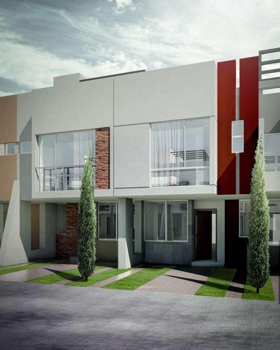 Casa en venta fracc belissimo habitat residencial