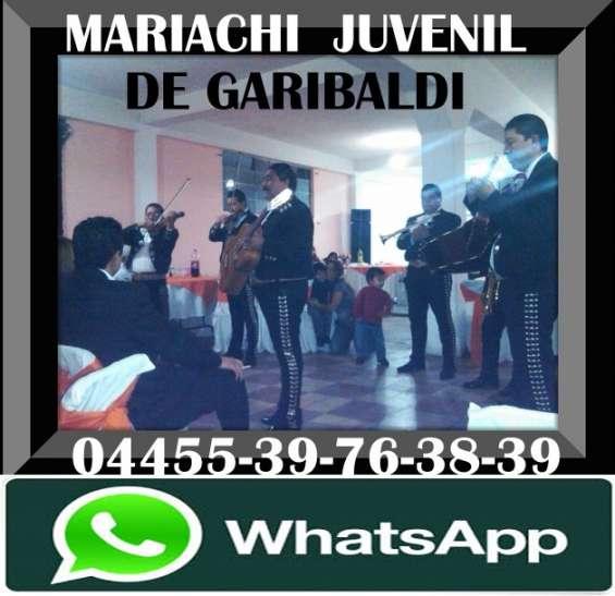 Mariachis en atizapan de zaragoza | 5539763839 | mariachis economicos atizapan