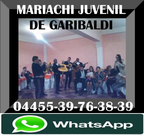 Mariachis en chalco urgentes 5539763839   economicos mariachis en chalco