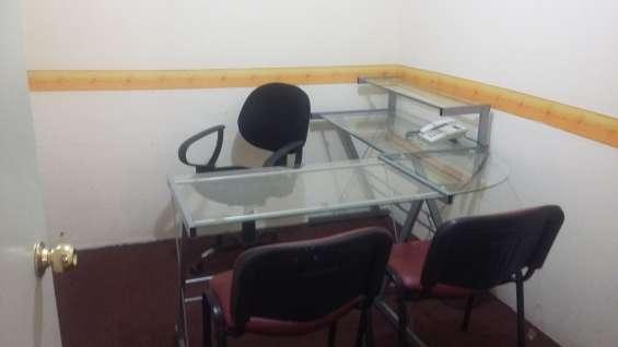 Oficinas fisicas y virtuales en tlalnepantla centro