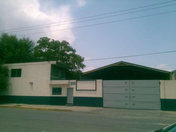 Bodega en renta parque industrial escobedo, cel. 8111948258