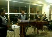 Marimba Orquesta 55-2969-308