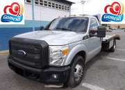ford f350 duper duty 2014