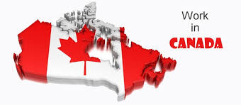 Viaja y trabaja en el extranjero en canadá con sandman hotel group dfdf