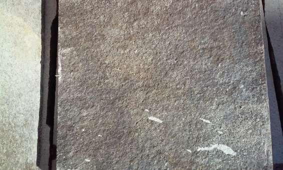 Piedra laja arqueológica 40x60