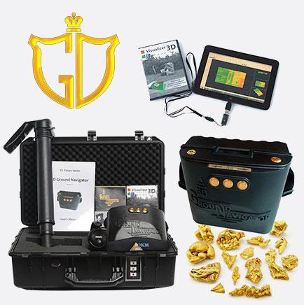 Https://www.goldendetector.com/en/ground-navigator-3d-111.aspx