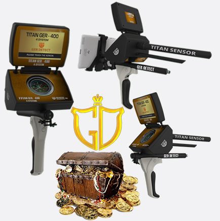 Https://www.goldendetector.com/en/titan-ger-400-112.aspx