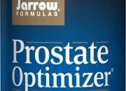 Prostate, regenera prostata