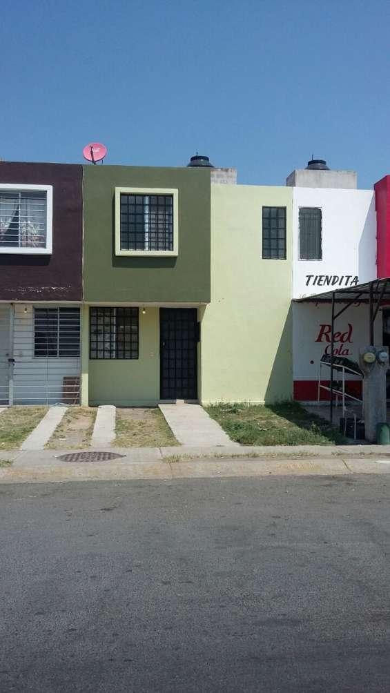 Casa en venta en valle dorado, tlajomulco