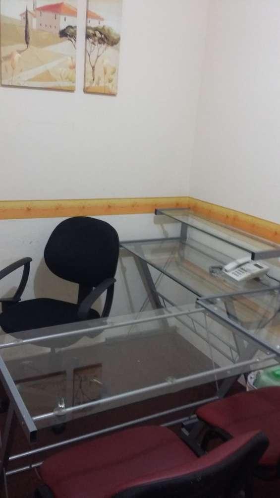 Oficinas tlalnepantla y servicios secretariales