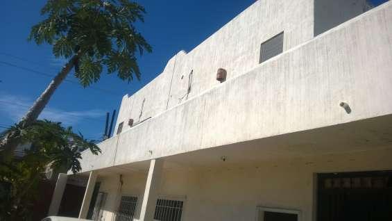 Casa en venta en los cabos (cabo san lucas)