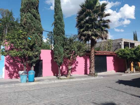 Casa en venta, santa isabel, tlajomulco de zuñiga