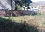 Terreno en Venta en Autlán de Navarro, Jalisco