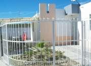 Casa en venta, Mirador de San Antonio, Juarez