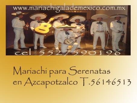 Contratacion mariachis economicos 56146513