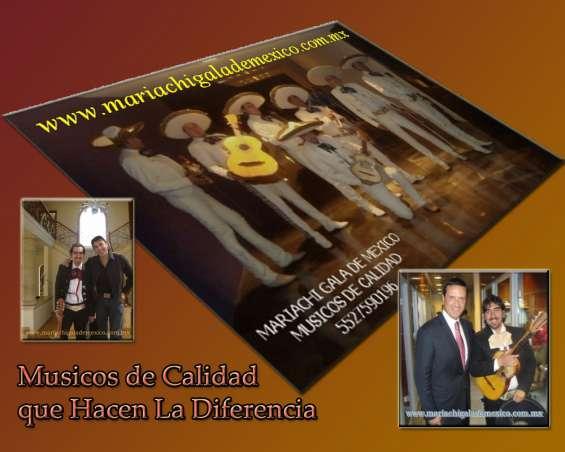 Mariachis economicos cdmx 56146513