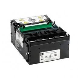 Impresora de recibos de kiosco zebra kr403 con serie y usb