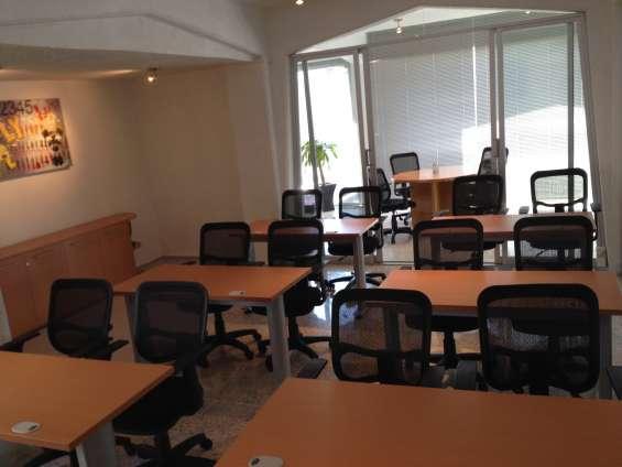 Virtu-office , ultimos dias para inscripcion gratis!!