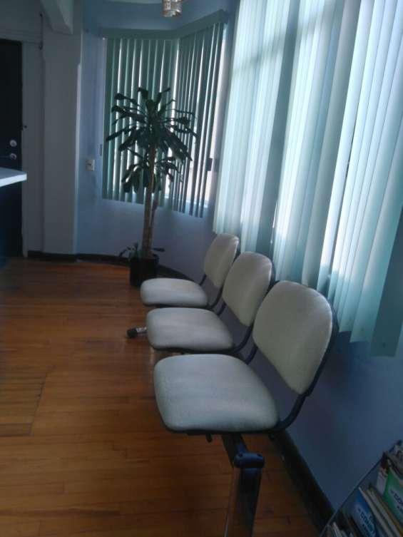 Oficinas disponibles en renta cdmx