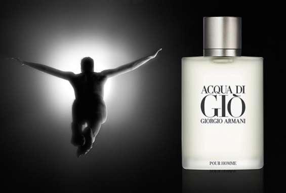 Venta de perfumeria original por mayoreo saldos y tester 100% originales