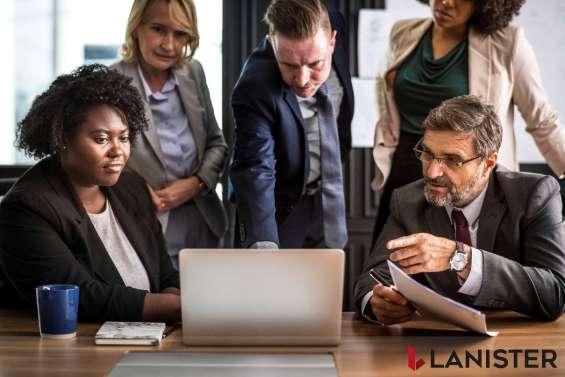 Conoces las oficinas virtuales?