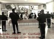 Mariachis en Coacalco 5539763839 | Mariachis Urgentes en coacalco Economicos