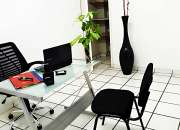 Oficinas equipadas lanister