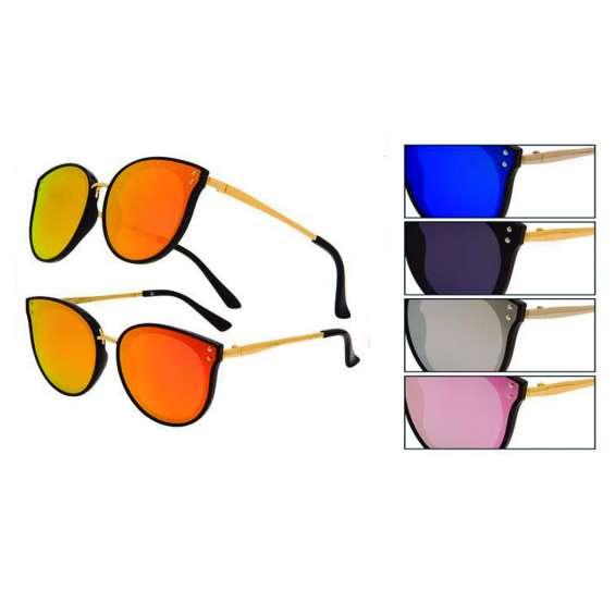 Proveedor de lentes de sol