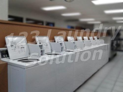 Speed queen lavadora de carga superior swtt21wn