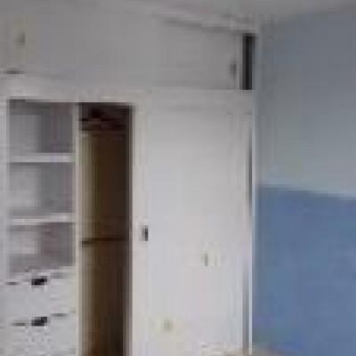 En venta casa en san vicente chicoloapan