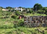 Casa en venta en Tlajomulco
