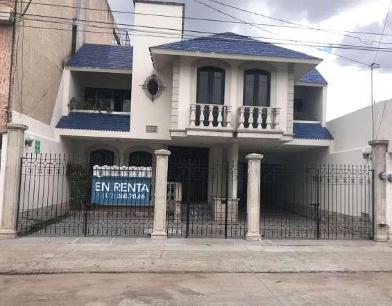 Oficinas flexibles con domicilio fiscal