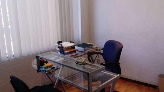 Renta de oficinas en el estado de mexico