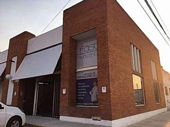 Tenemos oficinas disponibles, visita nuestra sucursal mva center