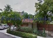 D-206 ixtapa, departamento de 4 recamaras a un costado de la residencia naval
