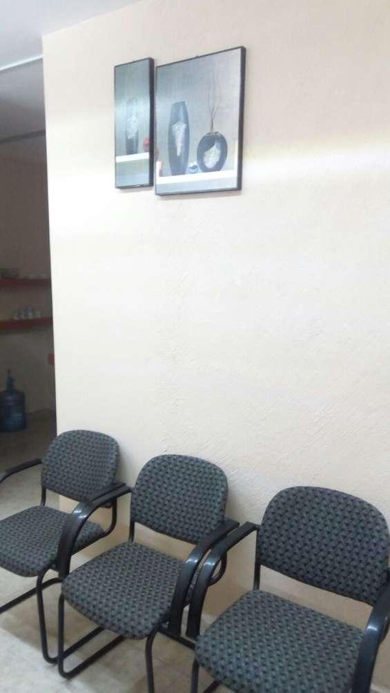 Lc corporativo- oficinas virtuales en renta naucapan