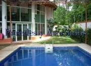 R-312 Residencia en Avenida Paseo de los Viveros Ixtapa