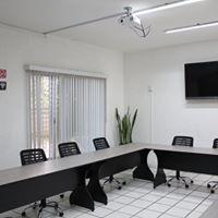 Salas de junta de renta equipadas lanister